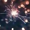fionafirestorm's avatar