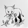fionaharder's avatar