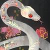 FionaHsieh's avatar