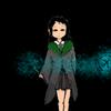 fionalova2001's avatar