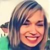 fionar24's avatar