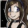 FionaRain's avatar