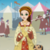 fionasfancies's avatar