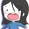 FionaTayag's avatar