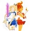FionatheVampireGirl's avatar