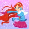 FionaVaka's avatar