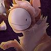 Fionn-cyberfox888's avatar
