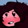 fionna14's avatar