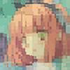 fionna691's avatar