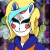 FionnaCoolGirl's avatar