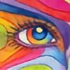 FionnaFernandes's avatar