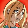 FionnaFic's avatar