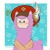 FionnaGates's avatar