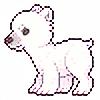 fionnagirl1's avatar