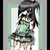FionnaTheHuman11's avatar