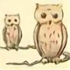 Fionnsgeullass's avatar