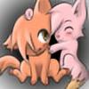 Fionori's avatar