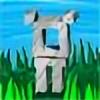 Fionyac's avatar