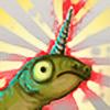 fiora-darkelf's avatar