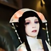Fiora-solo-top's avatar