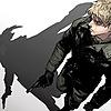 Fiore-Rosewood's avatar