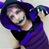 fiore666's avatar