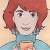 FioreDiCactus's avatar