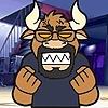 Fiorediebesten's avatar