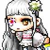 FiorediFuoco's avatar