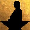 FiorellaAnaNieve's avatar