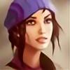 FiorellaDePietro's avatar