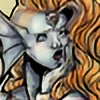 fiorellasantana's avatar