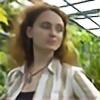 FioreValentine's avatar
