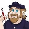 Fiori-di-Fuoco's avatar