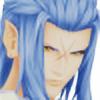 Fiorij's avatar