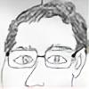 fiorinosulaco's avatar