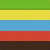 Fiorinox's avatar