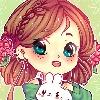 Fiorrie's avatar