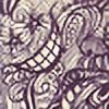 Fioryairish's avatar