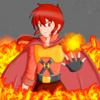 fipher's avatar