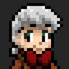 Fipoki's avatar