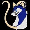 FipsNezu's avatar