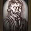 Fipsor's avatar