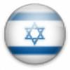 Fiqaro's avatar