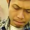 fir-dausmuh27's avatar