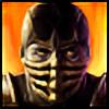 fir3-l0rd's avatar