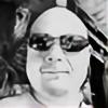 Fir3Dragon6785's avatar