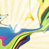 fir3hand's avatar