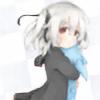 fira1259's avatar