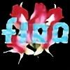 Fira21's avatar